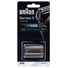 Braun Series 5 52b Foil & Cutter Pack