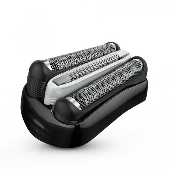 Braun Series 3 32b Replacement Foil & Cutter