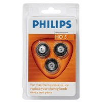 Philips HQ5 Reflex Action Rotary Cutting Head