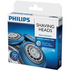 Philips SH70/60 7000 Series