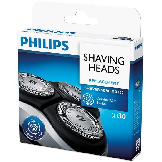 Philips SH30 3000 Series