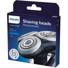Philips SH90/70 9000 Series
