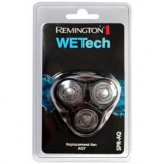 Remington SPR-AQ Wet Tech Rotary Cutting Head