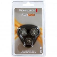 Remington SPR-PR Rotary Cutting Head