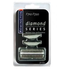 Remington SPFDc Diamond Series Replacement Foil & Cutter