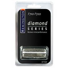 Remington SPFDf Diamond Series Replacement Foil