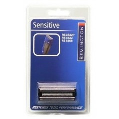 Remington SP142 Intercept Sensitive Replacement Foil