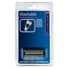 Remington SP280 Intercept Washable Foil