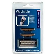 Remington SP282 Intercept Washable Foil & Cutter