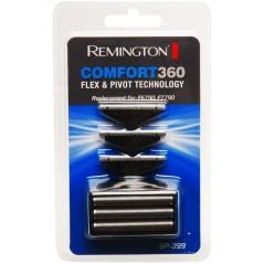 Remington SP399 Comfort 360 Foil & Cutter