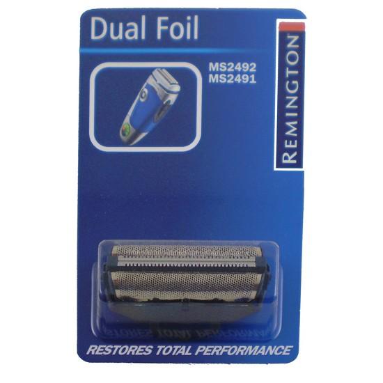 Remington SP85 Lift & Wash Replacement Foil