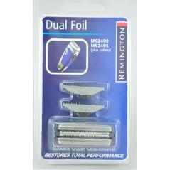 Remington SP86 Lift & Wash Replacement Foil & Cutter