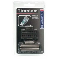 Remington SP96 Titanium Series Replacement Foil & Cutter