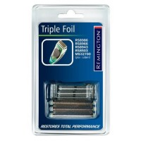 Remington SP94 MicroScreen TCT3 Replacement Foil & Cutter