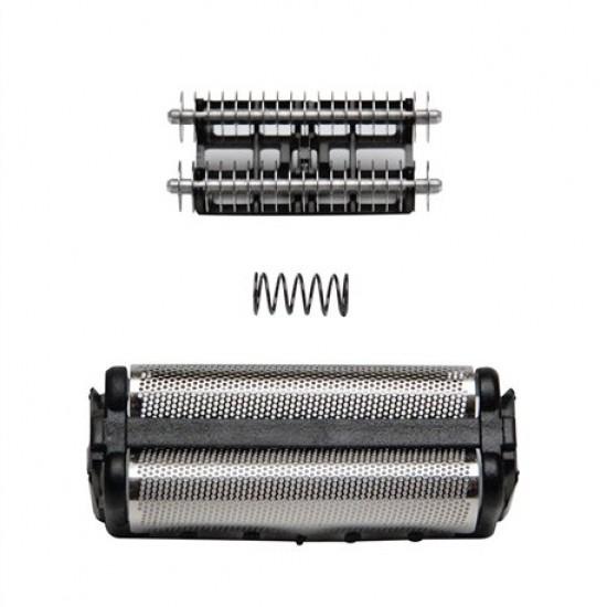 Remington SP62 MicroScreen 2 DualAction Replacement Foil & Cutter